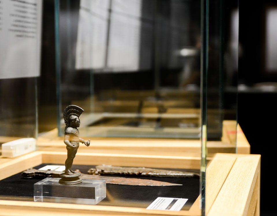 (c) South Tyrol Museum of Archaeology / manuelatessaro.it